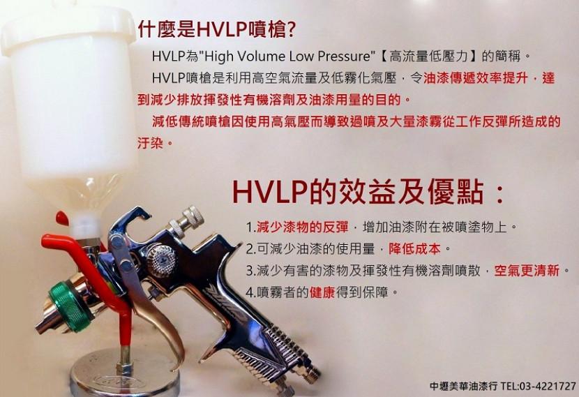 21434035568034_噴槍HVLP - 特色800