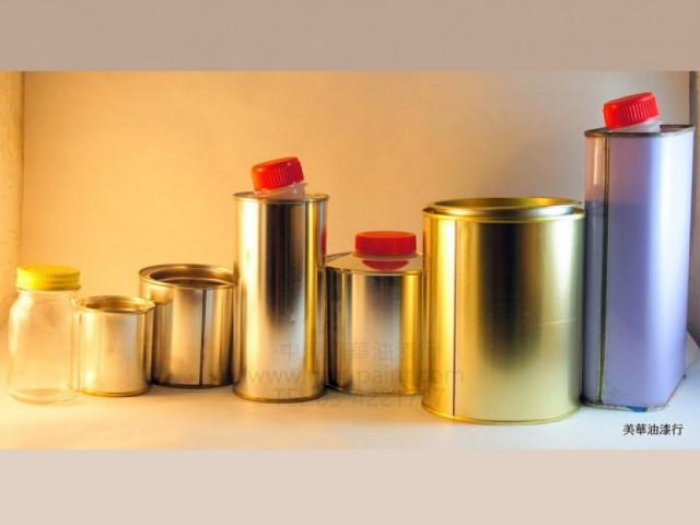 空桶 空罐 鐵桶 鐵罐 圓桶 圓罐